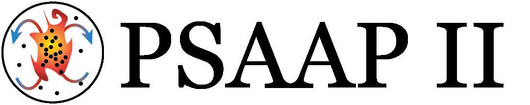 PSAAP 2